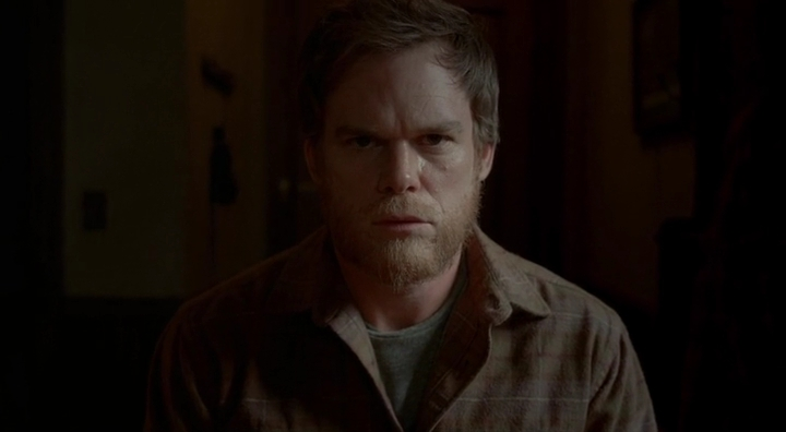 Dexter.S08E12.HDTV.x264-EVOLVE.mp4_003324571