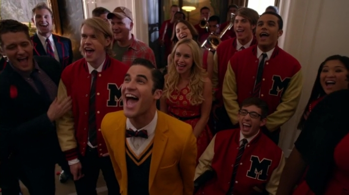 Glee.S05E01.HDTV.x264-LOL.mp4_002478767
