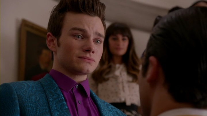 Glee.S05E01.HDTV.x264-LOL.mp4_002545209