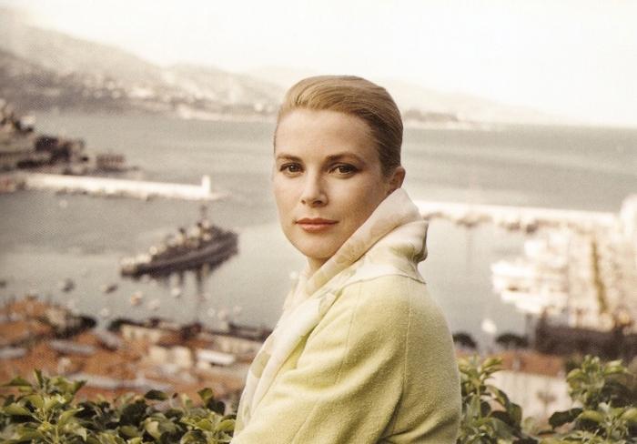 Grace Kelly_Monaco_1959