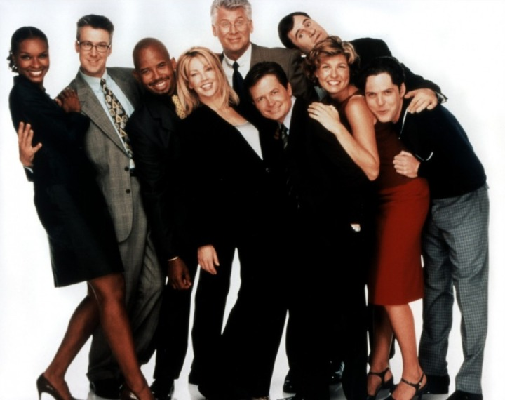 spin-city-tv-02-g