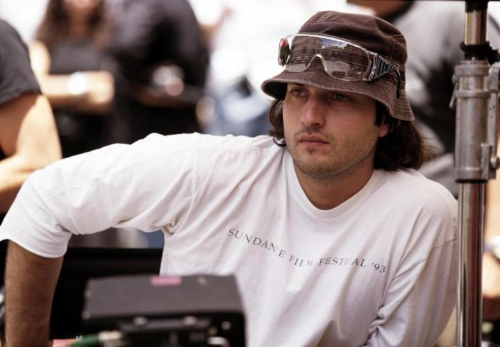 still-of-robert-rodriguez-in-once-upon-a-time-in-mexico