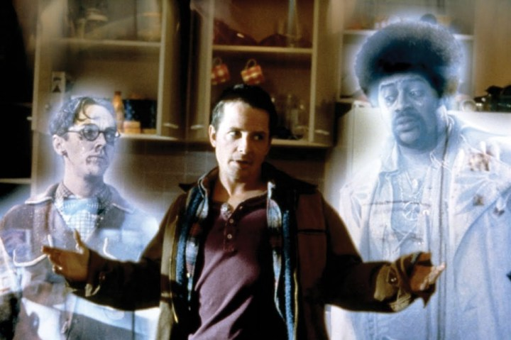 the-frighteners-michael-j-fox-chi-mcbride