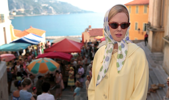 uFilm-home-page-GraceMonaco_-47