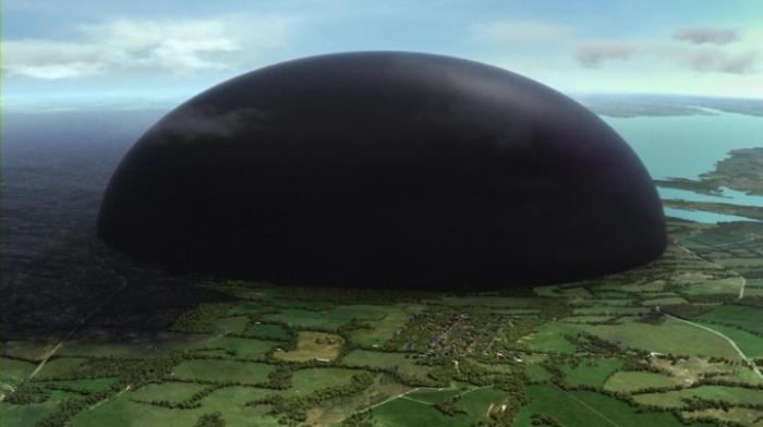 Under.the.Dome.S01E13.HDTV.x264-LOL.mp4_000369786