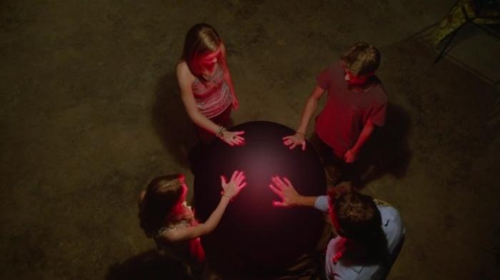 Under.the.Dome.S01E13.HDTV.x264-LOL.mp4_000785326