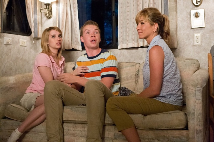 we-re-the-millers-image05