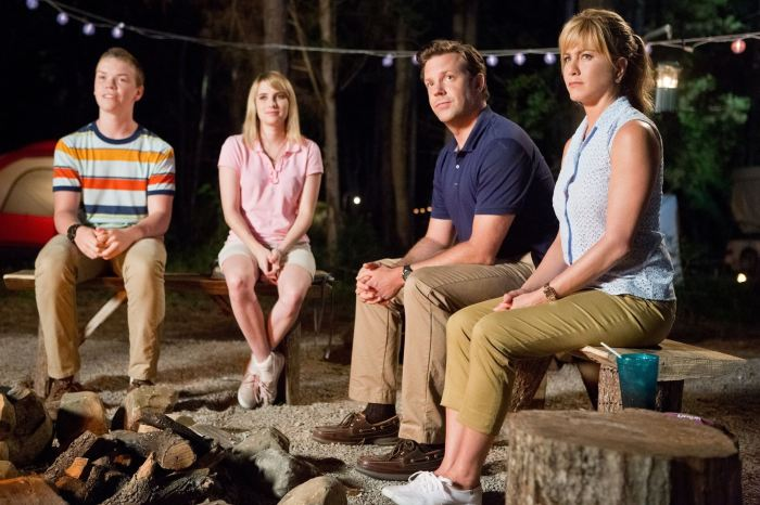 we-re-the-millers-still05