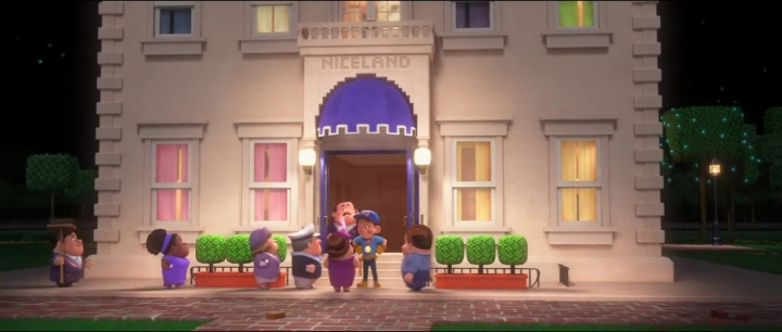 Wreck.it.Ralph.2012.720p.BrRip.x264.BOKUTOX.YIFY.mp4_000195945