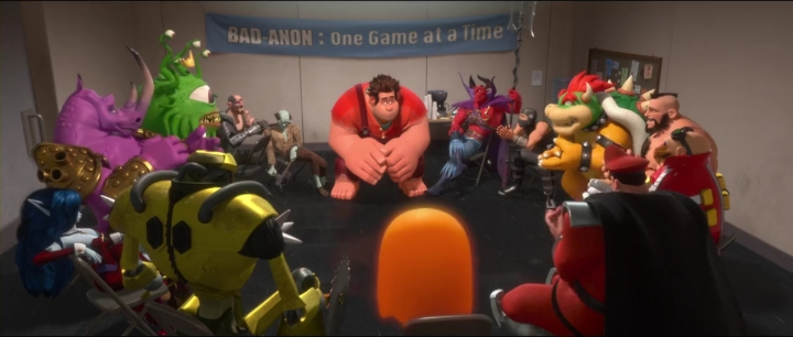 Wreck.it.Ralph.2012.720p.BrRip.x264.BOKUTOX.YIFY.mp4_000262971