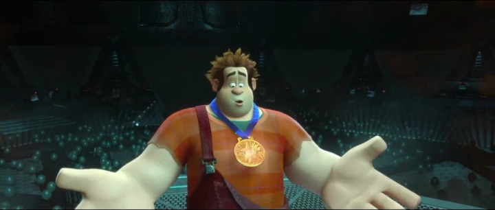 Wreck.it.Ralph.2012.720p.BrRip.x264.BOKUTOX.YIFY.mp4_001554302