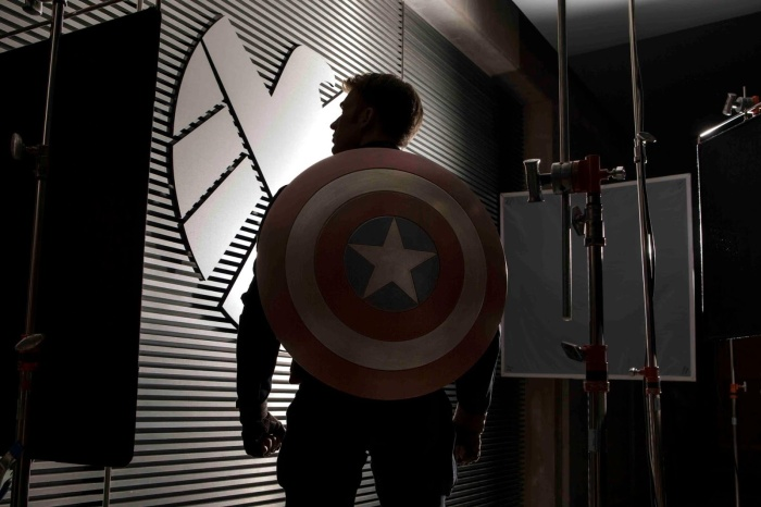 Captain-America-2-The-Winter-Soldier-Set-Photo