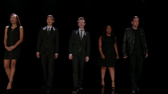 Glee.S05E03.HDTV.x264-LOL.mp4_000053094
