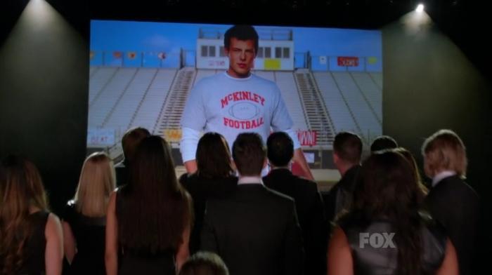 Glee.S05E03.HDTV.x264-LOL.mp4_000152318