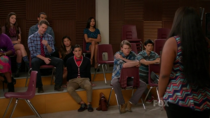 Glee.S05E03.HDTV.x264-LOL.mp4_000392767