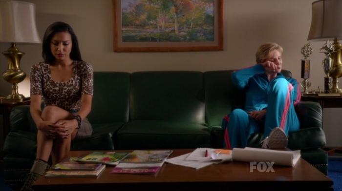 Glee.S05E03.HDTV.x264-LOL.mp4_001958831