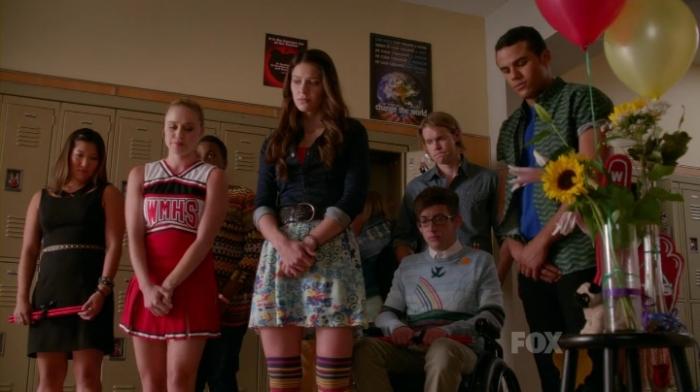 Glee.S05E03.HDTV.x264-LOL.mp4_001971761