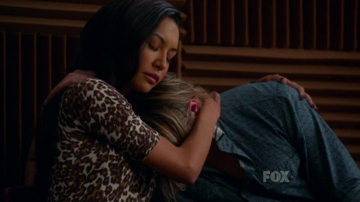 Glee.S05E03.HDTV.x264-LOL.mp4_002096177