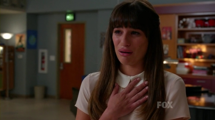 Glee.S05E03.HDTV.x264-LOL.mp4_002131003