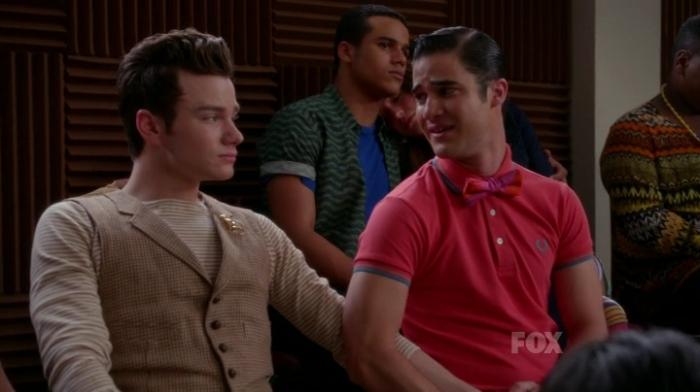 Glee.S05E03.HDTV.x264-LOL.mp4_002165955
