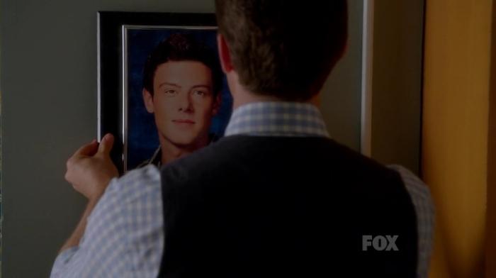 Glee.S05E03.HDTV.x264-LOL.mp4_002534740