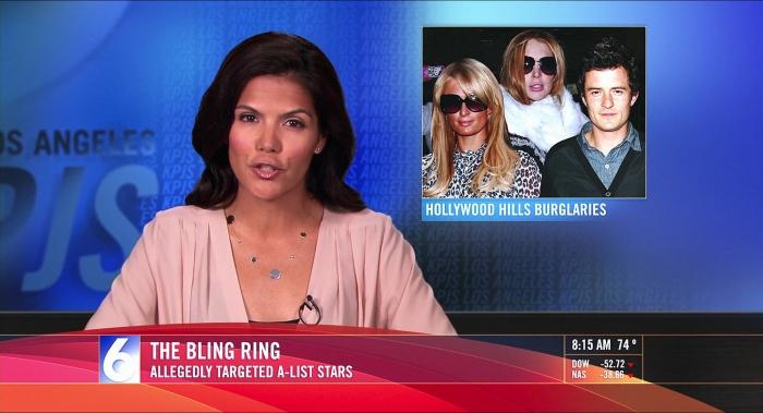 The.Bling.Ring.2013.1080p.BluRay.x264.YIFY.mp4_003749620