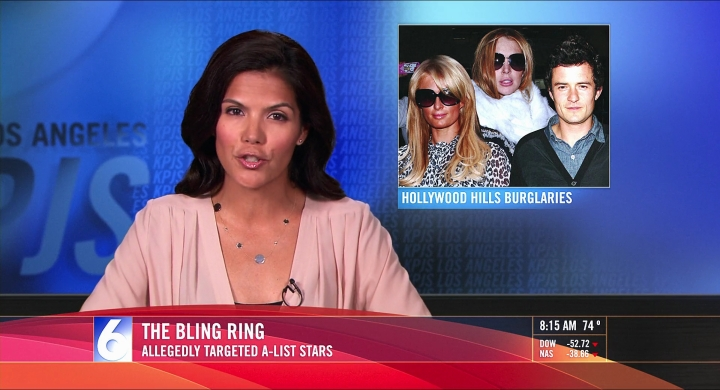 The.Bling.Ring.2013.1080p.BluRay.x264.YIFY.mp4_003749620