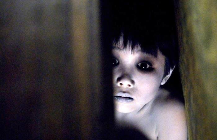the_grudge_2_01