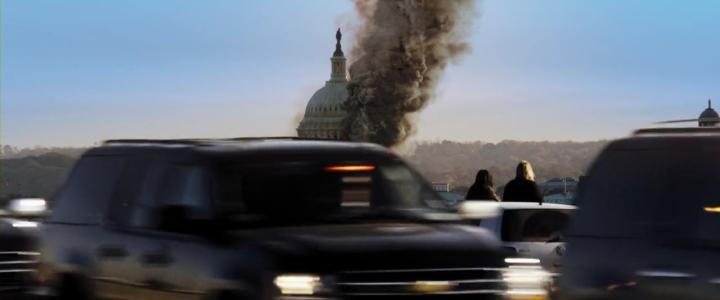 White House Down (2013) 720p.BRrip.scOrp.sujaidr (pimprg).mkv_002315604