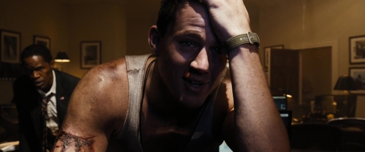 White House Down (2013) 720p.BRrip.scOrp.sujaidr (pimprg).mkv_007094462
