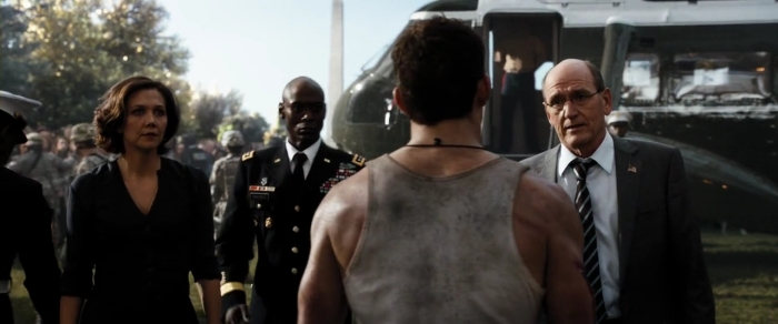 White House Down (2013) 720p.BRrip.scOrp.sujaidr (pimprg).mkv_007236103