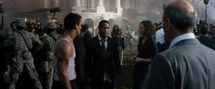 White House Down (2013) 720p.BRrip.scOrp.sujaidr (pimprg).mkv_007343085