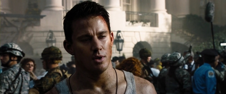 White House Down (2013) 720p.BRrip.scOrp.sujaidr (pimprg).mkv_007382791