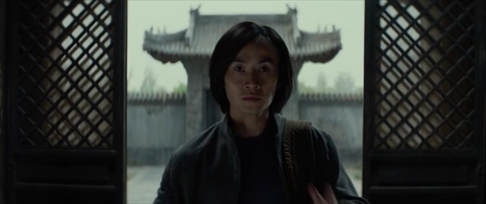 Man Of Tai Chi (2013) BRRip  XViD[AC3]-ETRG.avi_000367867