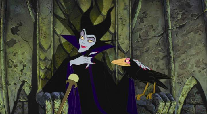 sleeping-beauty-disney-movie-image-maleficent1