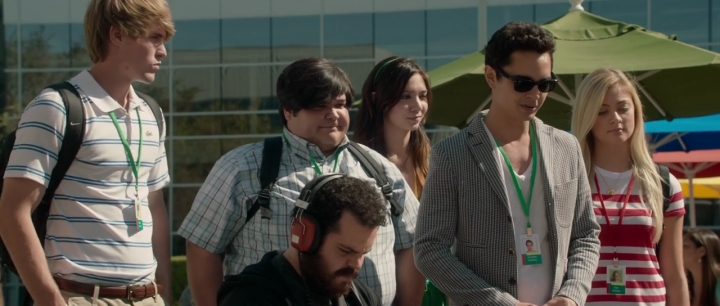 The Internship 2013 UNRATED 720p WEB-DL x264 AAC-KiNGDOM.mp4_003009965