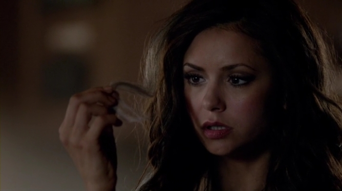 the.vampire.diaries.506.hdtv-lol.mp4_000091091