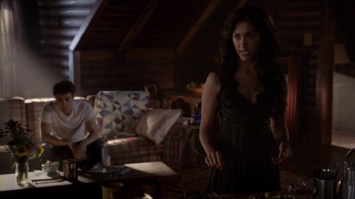 the.vampire.diaries.506.hdtv-lol.mp4_000426968