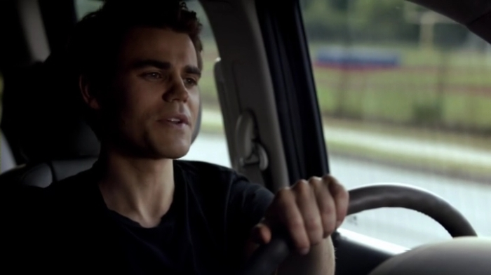 the.vampire.diaries.506.hdtv-lol.mp4_000747538