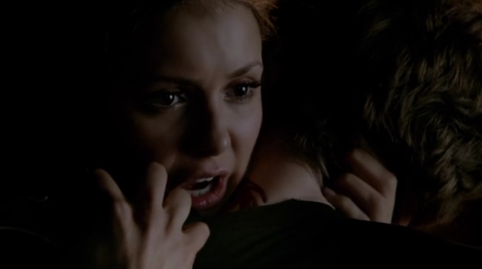 the.vampire.diaries.506.hdtv-lol.mp4_002098137