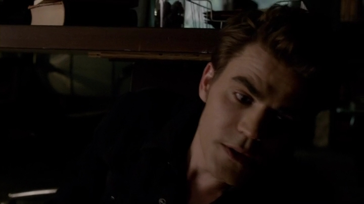 the.vampire.diaries.506.hdtv-lol.mp4_002483856
