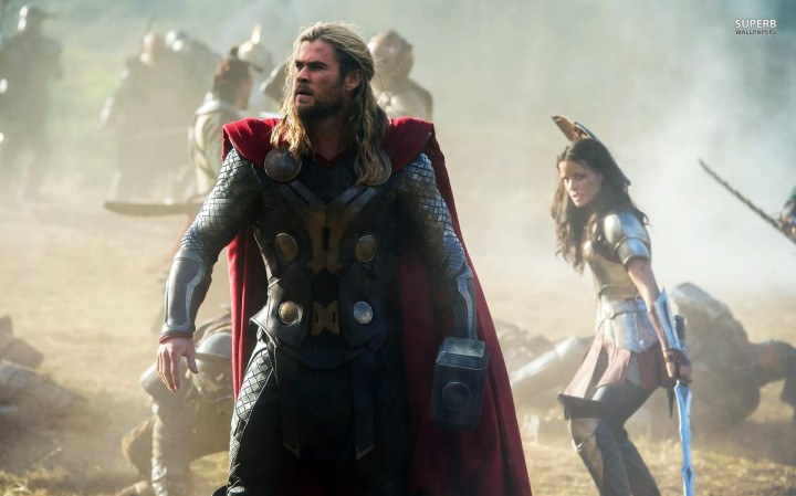 Thor-The-Dark-World-Background-HD