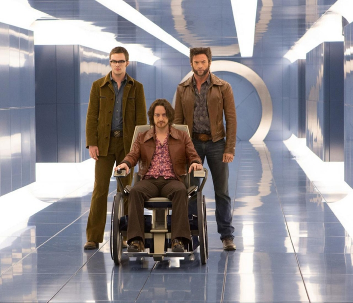 x-men-days-of-future-past-james-mcavoy-hugh-jackman