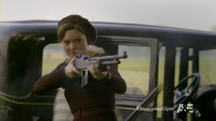 bonnie.and.clyde.2013.part.two.hdtv.x264-killers.mp4_000360234