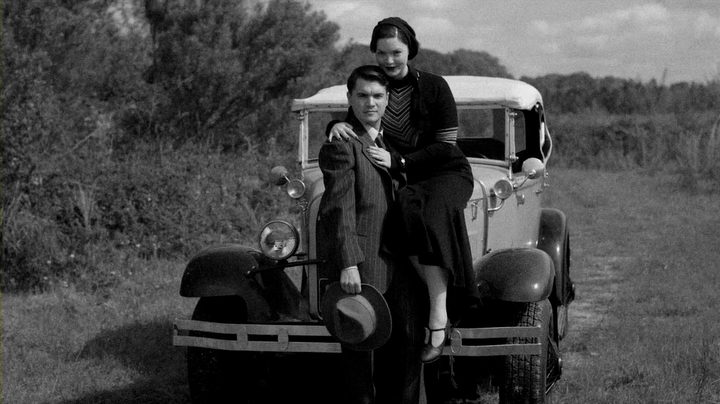 bonnie.and.clyde.2013.part.two.hdtv.x264-killers.mp4_001097429