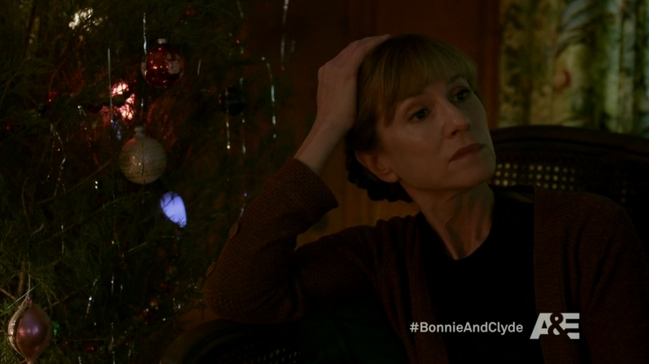 bonnie.and.clyde.2013.part.two.hdtv.x264-killers.mp4_002960499
