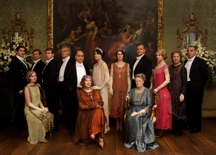 downton-abbey-season-4-christmas-special
