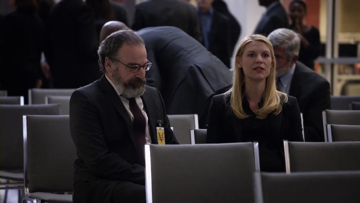 homeland.312.x264-kyr.mp4_003270892