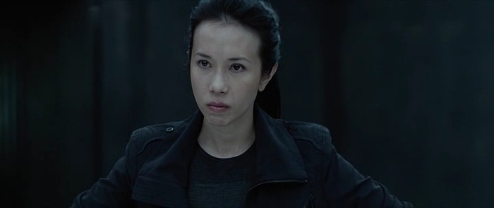 Man Of Tai Chi (2013) BRRip  XViD[AC3]-ETRG.avi_004210414