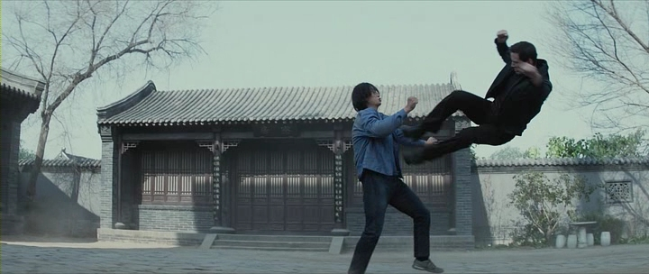 Man Of Tai Chi (2013) BRRip  XViD[AC3]-ETRG.avi_005308803